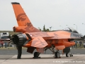 F16hPic247.jpg