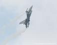 F16bPic281.jpg