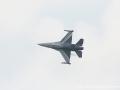 F16bPic283.jpg