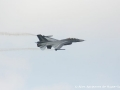 F16bPic287.jpg