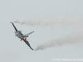 F16bPic293.jpg