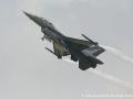 F16bPic298.jpg