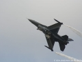 F16bPic299.jpg