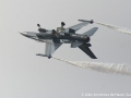 F16bPic300.jpg