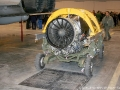 Moteur035.jpg