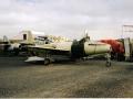 F 84F