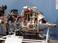 Wright_R-3350_Cyclone_Engine_2.jpg