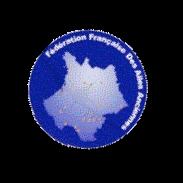 logo-ffaa.png