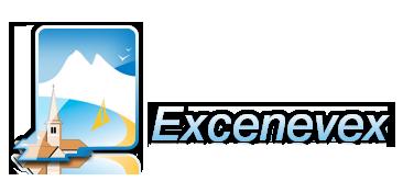 Excenevex