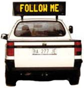 auto-followme