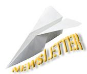 Pour s\'inscrire à la NewsLetter