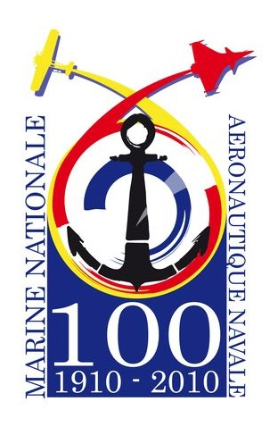 logo_centenaire_aeronavale