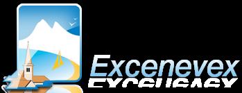 logo_excenevex