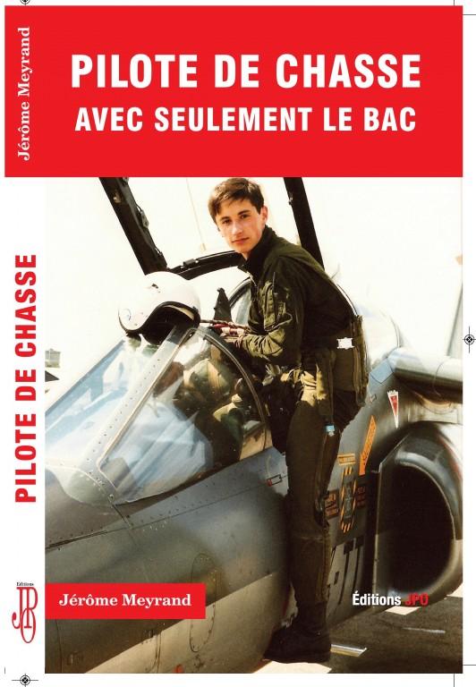 Couverture Pilote de chasse_Mise en page-page-001