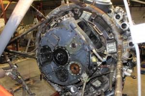 180317 Wright 18 ème et dernier cylindre (2)