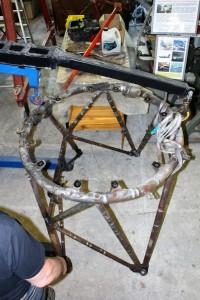 180426 Wright Bâti moteur (2)