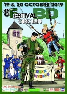 8festivalBDorcier